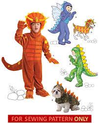 Halloween Costumes Dinosaur Hey Awesome Etsy Listing Https Www Etsy