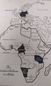Horn Of Africa Map by Best 10 African Countries Map Ideas On Pinterest Africa Map