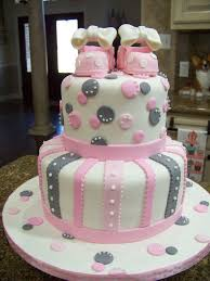 cake ideas for girl baby shower cakes ideas party xyz