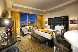 5 bedroom suite las vegas new westgate studio suites in las vegas
