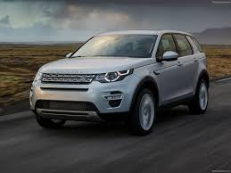 expensive land rover land rover discovery sport 2015 pictures information u0026 specs