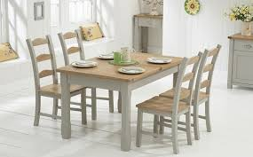 Oak Dining Room Table And Chairs Oak Dining Room Sets For Sale Dining Table And Chairs Chair