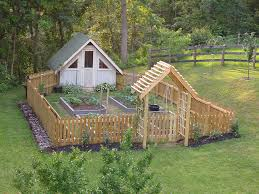 Permaculture Vegetable Garden Layout Chicken Coop And Vegetable Garden Design 5 Ideas About Farm Layout