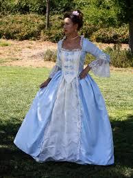 antoinette costume trim for the antoinette costume weallsew