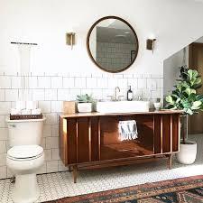 Modern Bathrooms Port Moody - midcentury modern bathroom interiors exteriors pinterest
