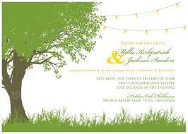 Sweet 17 Invitation Card Gambar Invitation Card Sweet 17 Baby Shower Invitations Cards