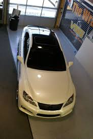 white lexus is 250 the 25 best white lexus ideas on pinterest lexus sport is 250
