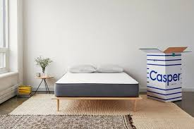 Sleep Number Bed For Single Person How Casper Became A 100 Million Company In Less Than Two Years