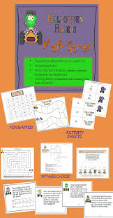 1000 images about halloween ideas for on pinterest