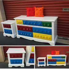 Lego Room Ideas 5210 Best Lego Images On Pinterest Legos Lego Stuff And Lego Ideas