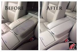 Car Interior Upholstery Repair Is Your Car U0027s Upholstery Showing Signs Of Aging Let Us Smooth Out