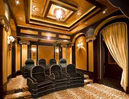 188 best home theater media room u0026 bar images on pinterest