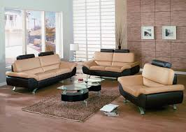 modern livingroom chairs living room furniture modern style wow pictures terrific