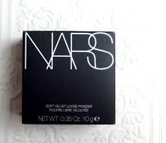 nars light reflecting pressed setting powder nars soft velvet loose powder flesh light reflecting pressed