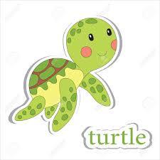 baby shower turtle clipart clipartsgram com