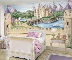 Wall Murals Bedroom by 204 Best Relaxing Wall Murals Images On Pinterest Wall Murals