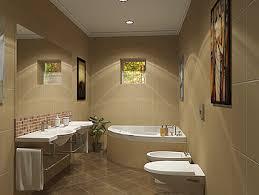 designs for bathrooms glamorous nonsensical bathroom interior decorating of