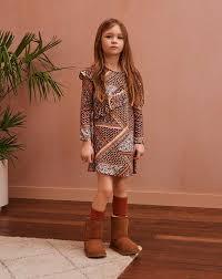 ugg australia toddler sale boot ugg official