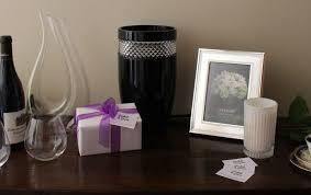wedding gift registry nz auckland wedding gift registry