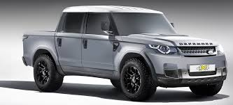 range rover defender 2018 new land rover defender coming in 2020