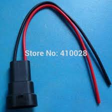 distributors of discount auto wiring accessories 2017 toyota