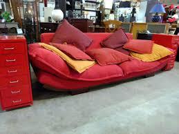 le monde du canapé maison du monde canape lit banquette pied de lit maison du monde