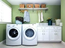 small laundry room cabinet ideas laundry room ideas pinterest rebelswithacause co
