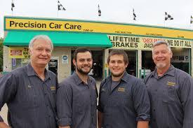 lexus of omaha careers precision car care omaha ne 68134 yp com