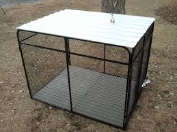 100 outdoor dog kennel flooring ideas triyae com u003d dog