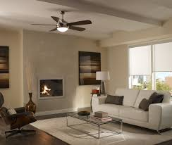 Coolest Ceiling Fans interior living room ceiling fan for astonishing cool living