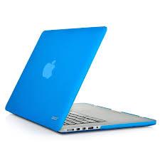 amazon com macbook pro 15 inch with retina display case ixcc