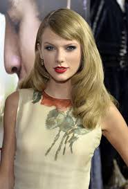 romeo and juliet hairstyles taylor swift romeo juliet la premiere red carpet fashion