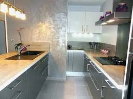 destockage plan de travail cuisine destockage cuisine équipée plan de travail cuisine gris