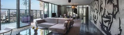 hotel fiesta americana monterrey pabellón m overview