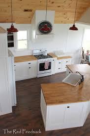 52 best kitchen backsplash images on pinterest kitchen