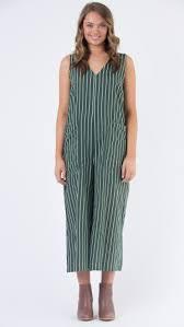 dress jumpsuit dresses jumpsuits feather and noise