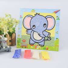 wholesale christmas crafts kids online buy best christmas crafts