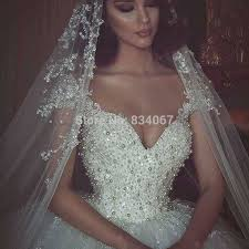 ball gown wedding dresses picture more detailed picture about