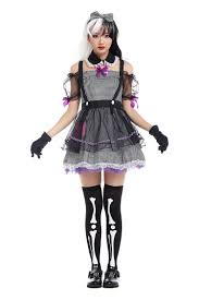 online buy wholesale japanese cosplay costumes from china
