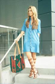 11 best gladiator sandals knee high images on pinterest blue