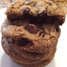 gourmet cookie gifts from maine mail order local delivery