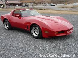 used corvett used corvette dealer corvettes for sale vettes auto
