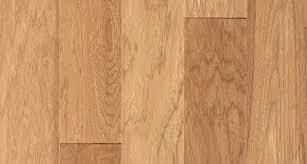 Pergo Hickory Laminate Flooring Avondale Hickory Pergo Max Hardwood Flooring Pergo Flooring