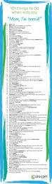 41 best activities for 8 10 year olds images on pinterest crafts