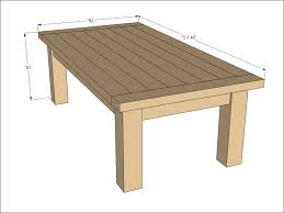 what is the average size of a coffee table coffee table what is average height offee tablesaverage for table