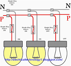 travelers how to wire a light switch beautiful diagram ansis me