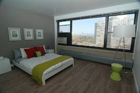 chicago one bedroom apartment chicago one bedroom apartment exquisite on with stylish decoration