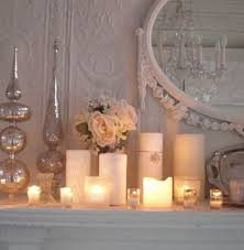 bedroom candles 5 calming bedroom design ideas bedrooms romantic and shabby