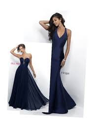 prom dresses by color promgirl