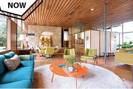 the interior decorator u2013 jordan awori
